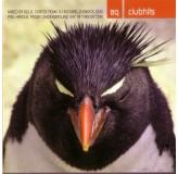 Razni Izvođači Aq Club Hits 2005 CD/MP3