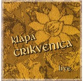 Klapa Crikvenica Live DVD