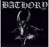 Bathory Bathory CD