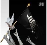 Various Artists Free Bantu Nation CD