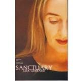 Lisa Gerrard Sanctuary DVD