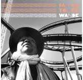 Samba Toure Wande LP