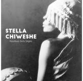 Stella Chiweshe Kasahwa Early Singles CD