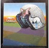 Emerson Lake & Palmer Tarkus Deluxe CD2