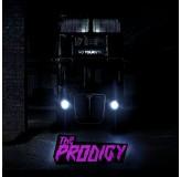 Prodigy No Tourists CD