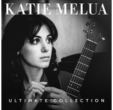 Katie Melua Ultimate Collection CD