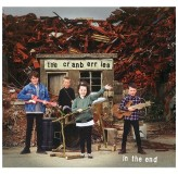 Cranberries In The End CD