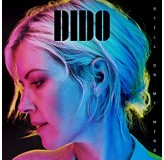 Dido Still On My Mind CD