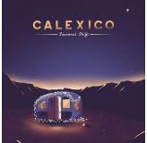 Calexico Seasonal Shift CD