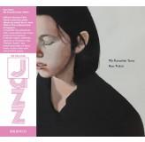 Ryo Fukui My Favorite Tune CD