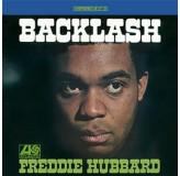 Freddie Hubbard Backlash Speakers Corner LP