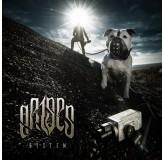 Arises System CD