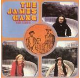 James Gang Yer Album Japanese Ed. CD