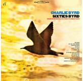 Charlie Byrd Sities Byrd CD