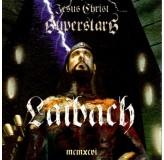 Laibach Jesus Christ Superstar CD