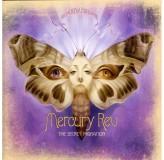 Mercury Rev Secret Migration CD