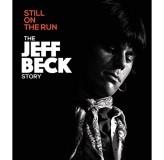 Jeff Beck Still On The Run DVD