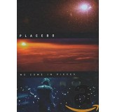 Placebo We Come In Pieces DVD2