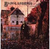 Black Sabbath Black Sabbath Remasters CD