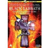 Black Sabbath Story Volume Two DVD