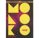 Moloko 11000 Clicks DVD