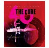 Cure Curaetion 25 Anniversary BLU-RAY2