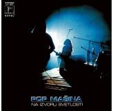 Pop Mašina Na Izvoru Svetlosti CD
