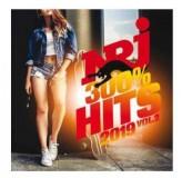 Various Artists Nrj Hits 300 2019 Vol. 2 CD3