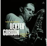 Dexter Gordon Squirrel Live At Monmartre Copenhagen 67 Rsd LP2