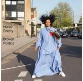 Neneh Cherry Broken Politics LP