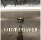 Nick Cave Idiot Prayer Nick Cave Alone At Alexandra Palace CD2