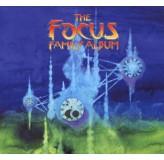 Focus Family Album CD2