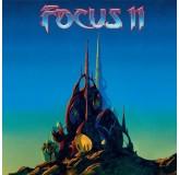 Focus Focus 11 CD
