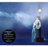 Christine And The Queens La Vita Nuova CD