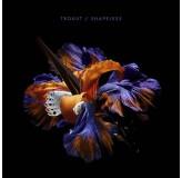 Trokut Shapeless CD