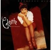 Gloria Estefan Greatest Hits CD