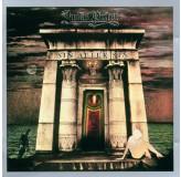 Judas Priest Sin After Sin CD