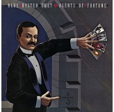 Blue Oyster Cult Agents Of Fortune CD