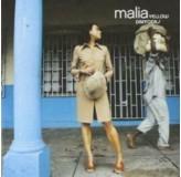 Malia Yellow Daffodils CD