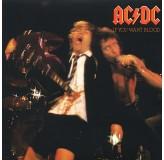 Ac/dc If You Want Blood, Youve Got It LP