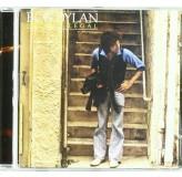 Bob Dylan Street Legal Remasters CD