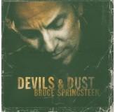 Bruce Springsteen Devils & Dust CD+DVD