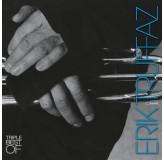 Erik Truffaz Best Of CD3