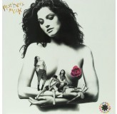 Red Hot Chili Peppers Mothers Milk LP