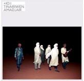 Tinariwen Amadjar LP2