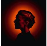 Agnes Obel Aventine CD
