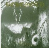 Behemoth Grom CD