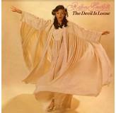 Asha Puthli Devil Is Loose CD