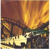 Offshore Quintet Stampede CD