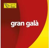 Various Artists Gran Gala SACD